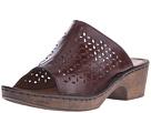 Josef Seibel Style 62925 225