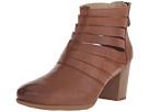 Josef Seibel Style 87901 244