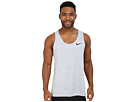 Nike Nike - Dri-FITtm Training Tank Top