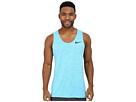Nike Style 831071-452