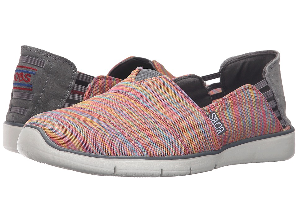 Stuccu: Best Deals on bobs skechers. Up To 70% offFree Shipping · Compare Prices · Special Discounts · Best OffersService catalog: 70% Off, Holidays Discounts, In Stock.