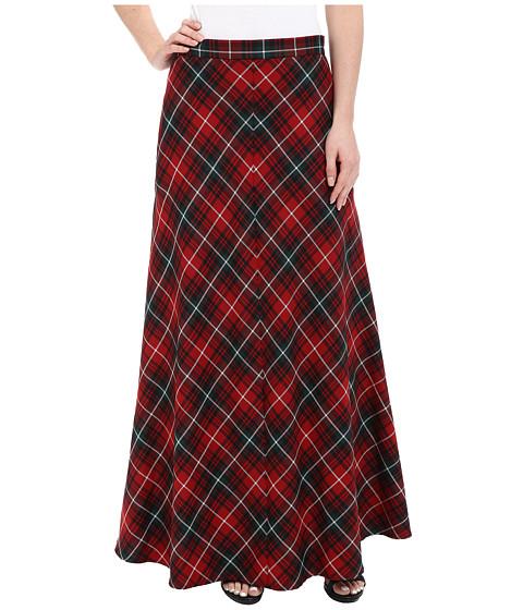 Pendleton - Fireside Skirt (O