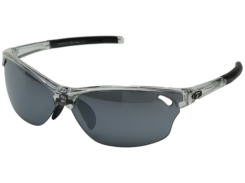 Tifosi Optics - Wasp (Crystal Clear) Sport Sunglasses