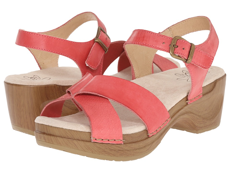 Sanita - Darla (Blossom) Women's Shoes