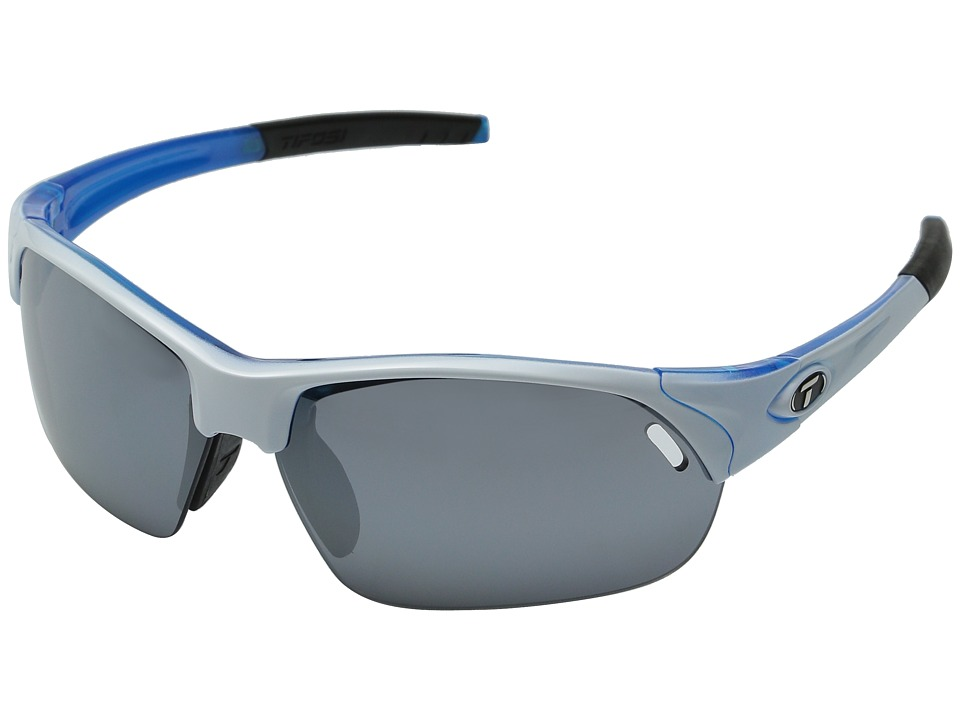 Tifosi Optics - Launch H.S. Pro Model (Skycloud) Sport Sunglasses