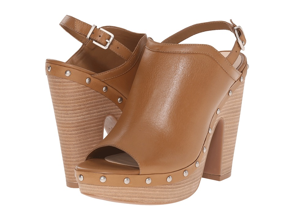 Jessica Simpson Daine (Dakota Tan) Women