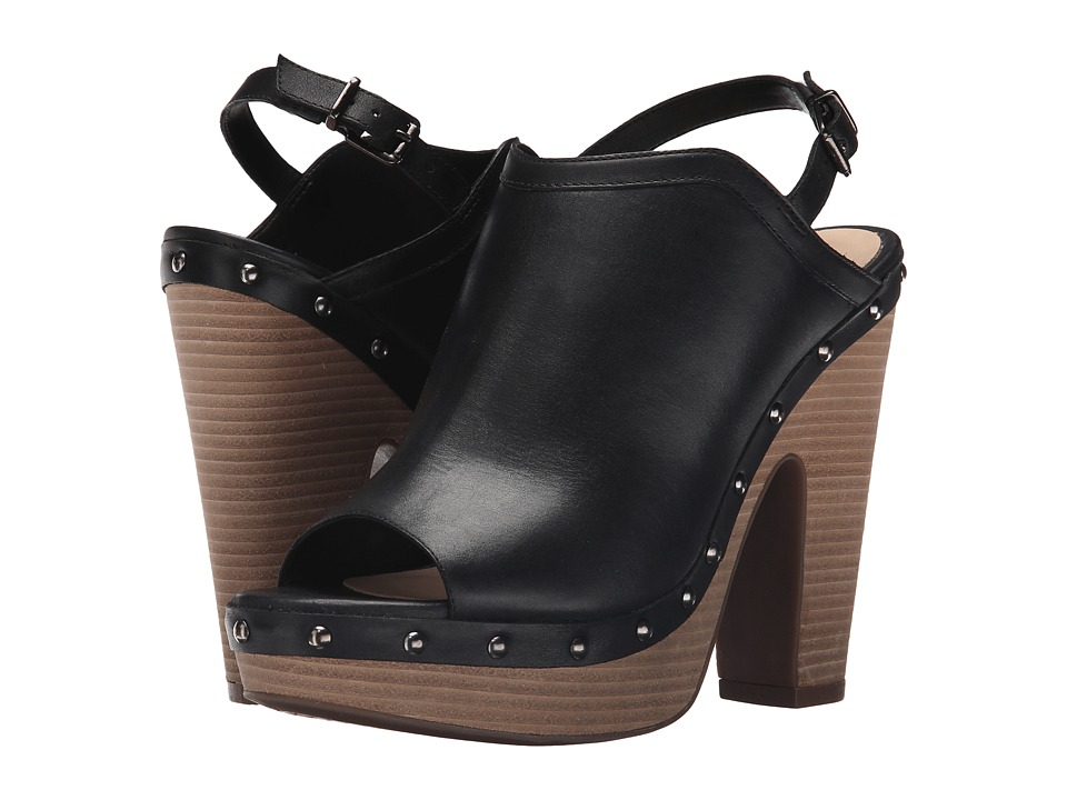 Jessica Simpson Daine (Black) Women