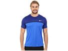 Nike Style 800248 455