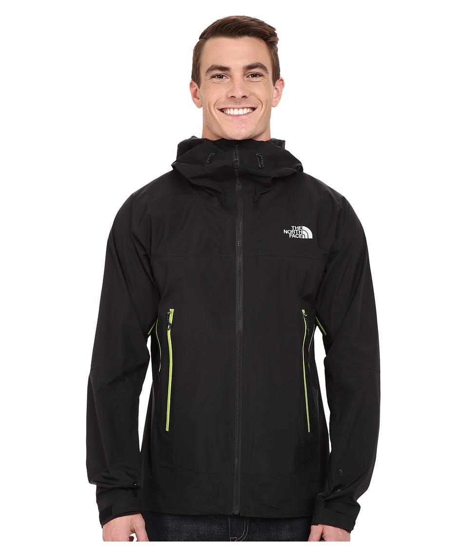 The North Face - Oroshi Jacket (TNF Black) Men's Coat