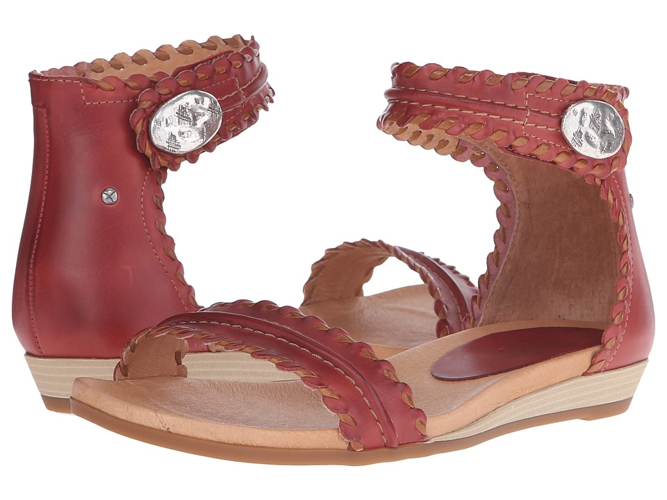 8b45d8fbf40 EAN 8430529915011 product image for Pikolinos - Alcudia 816-0657 (Sandia) Women s  Sandals ...