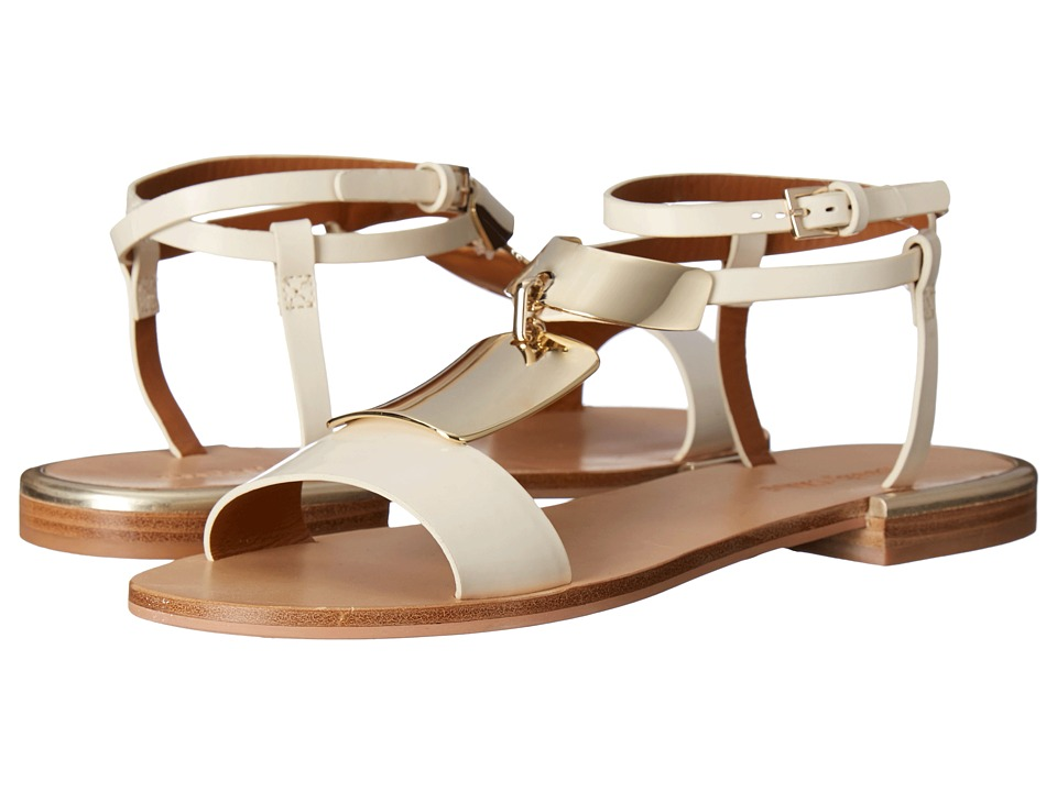 See by Chloe - SB26190 (Chantilly) Women's Sandals
