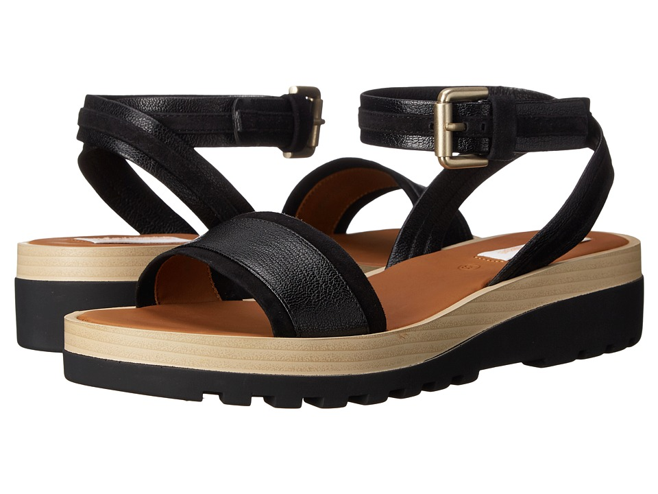 See by Chloe SB26092 (Nero) Women