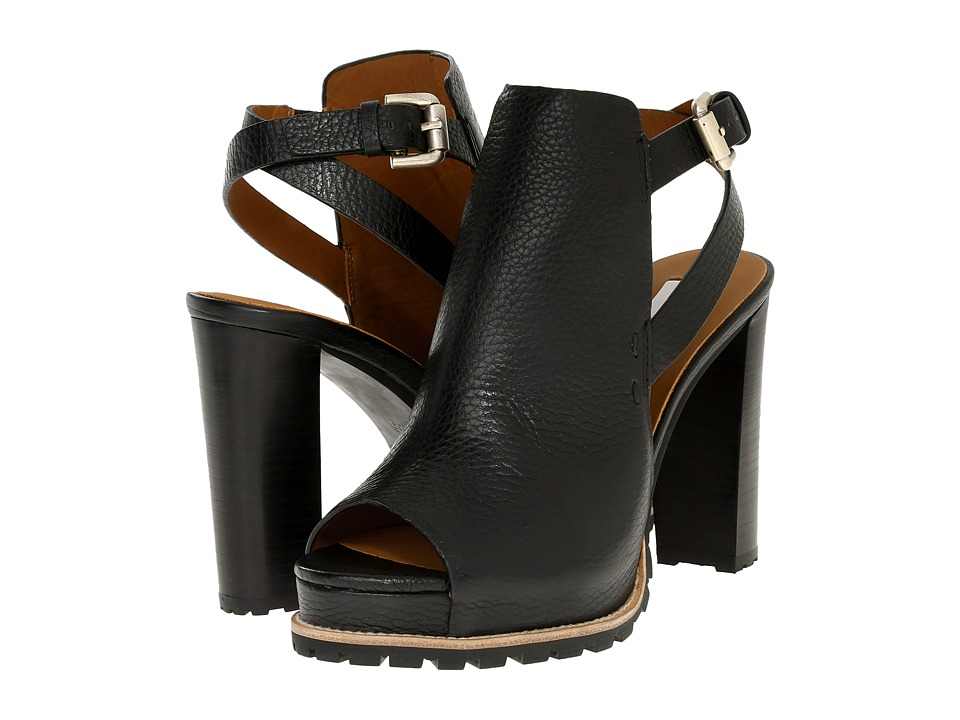 See by Chloe - SB26100 (Nero) High Heels