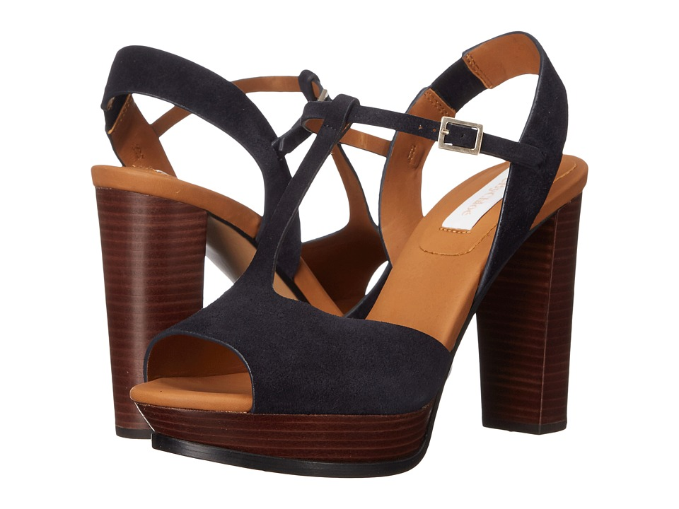 See by Chloe - SB24100 (Baltico) High Heels