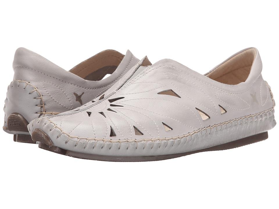 Pikolinos Jerez 578-7399KR (Grey) Women