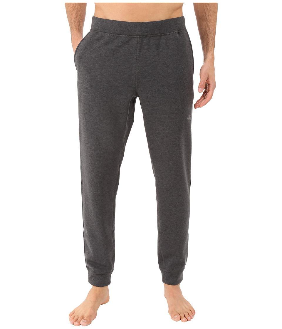The North Face - Slacker Pants (TNF Dark Grey Heather) Men's Casual Pants