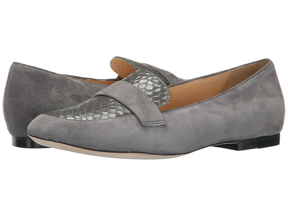 Discounted Cole Haan Womens Shoes