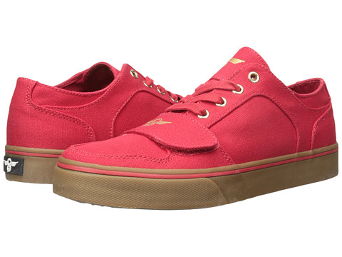 Creative Recreation - Cesario Lo XVI (Red Gum) Men
