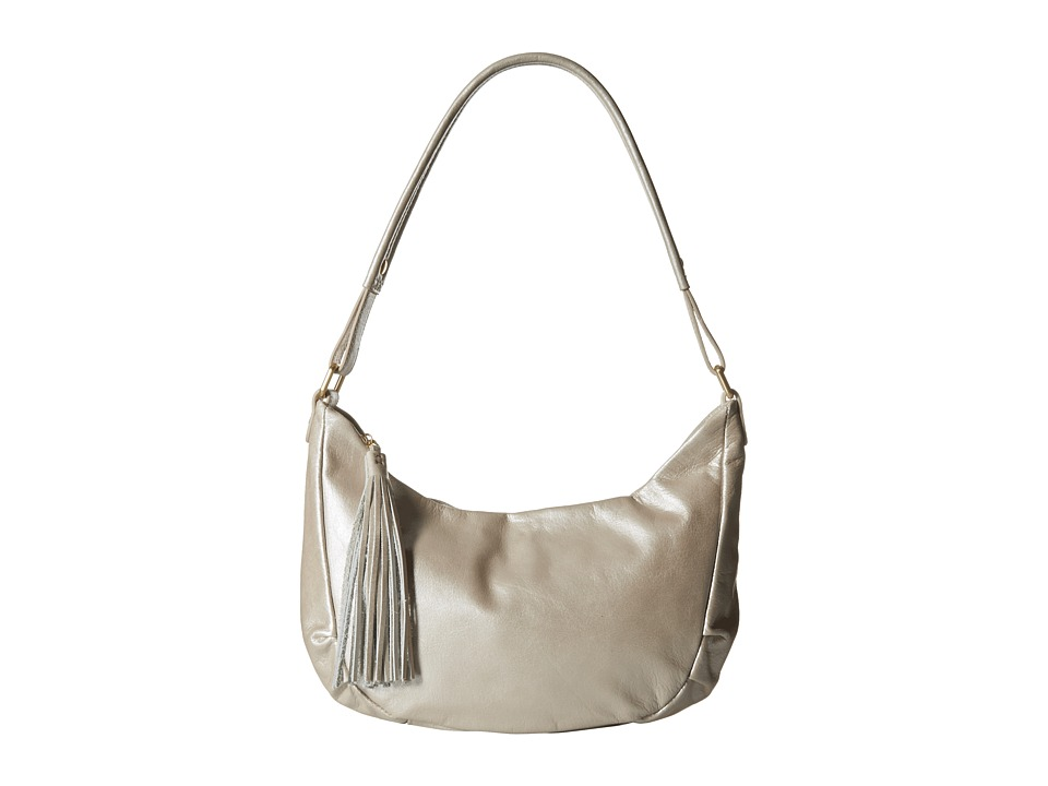 Hobo - Alesa (Frost) Handbags