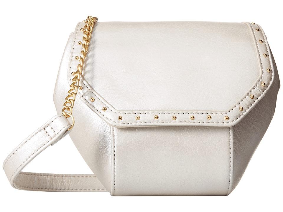 Hobo - Jazz (Frost) Bags
