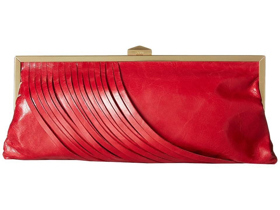 Hobo - Colette (Garnet) Bags