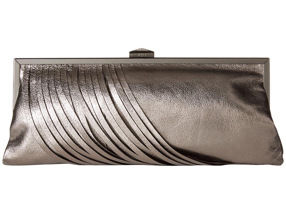 Hobo - Colette (Hematite) Bags