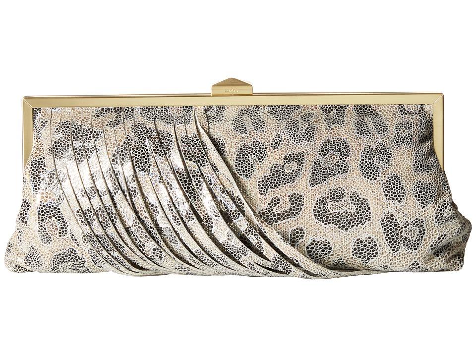 Hobo - Colette (Cheetah Shimmer) Bags