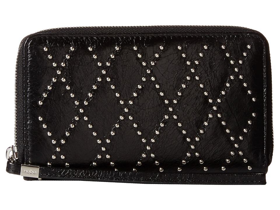 Hobo - Devin (Black) Bags
