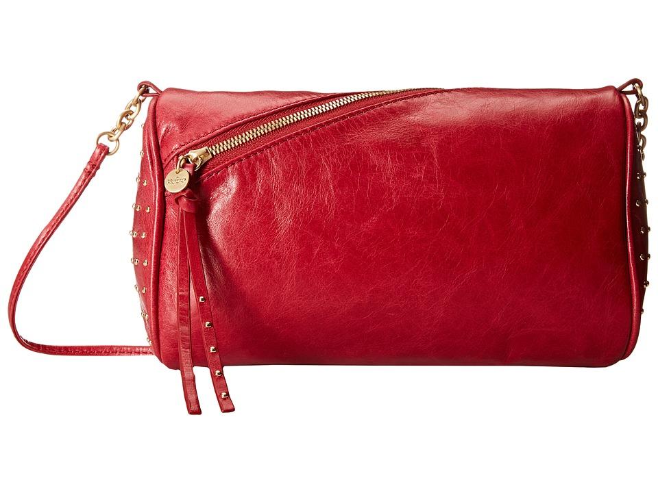Hobo - Clancy (Garnet) Bags