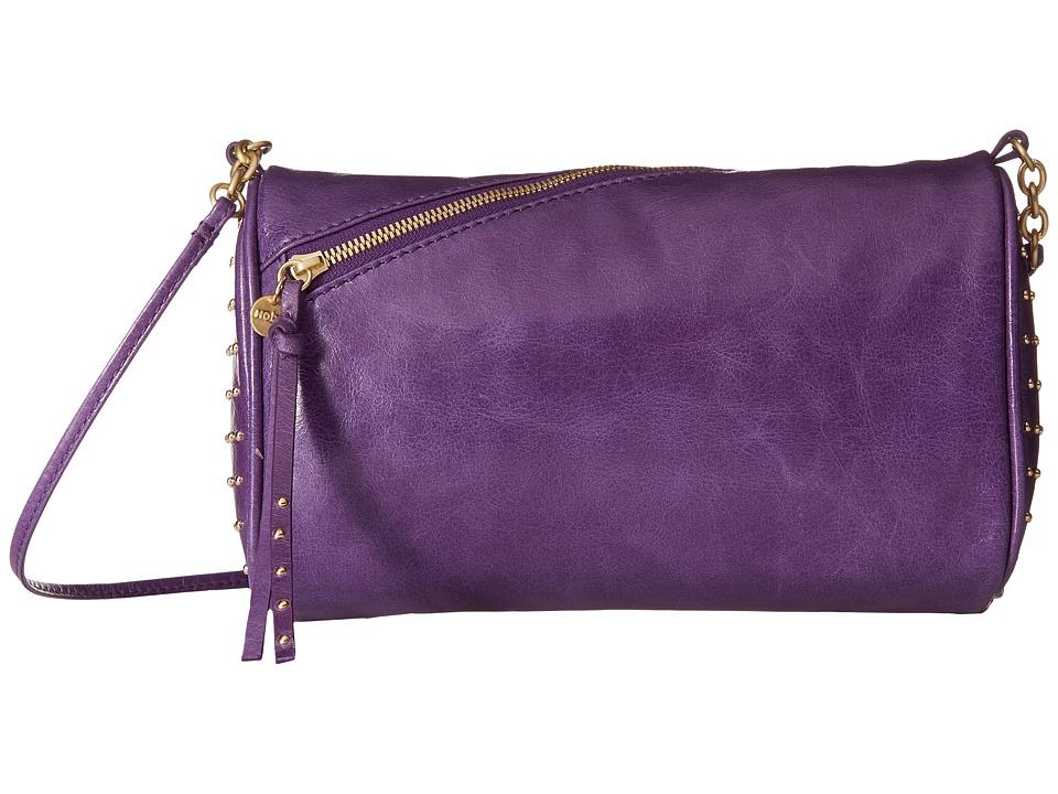 Hobo - Clancy (Verbena) Bags
