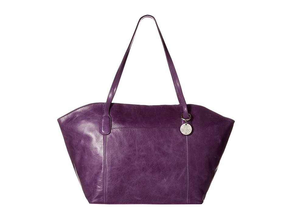 Hobo - Patti (Verbena) Tote Handbags