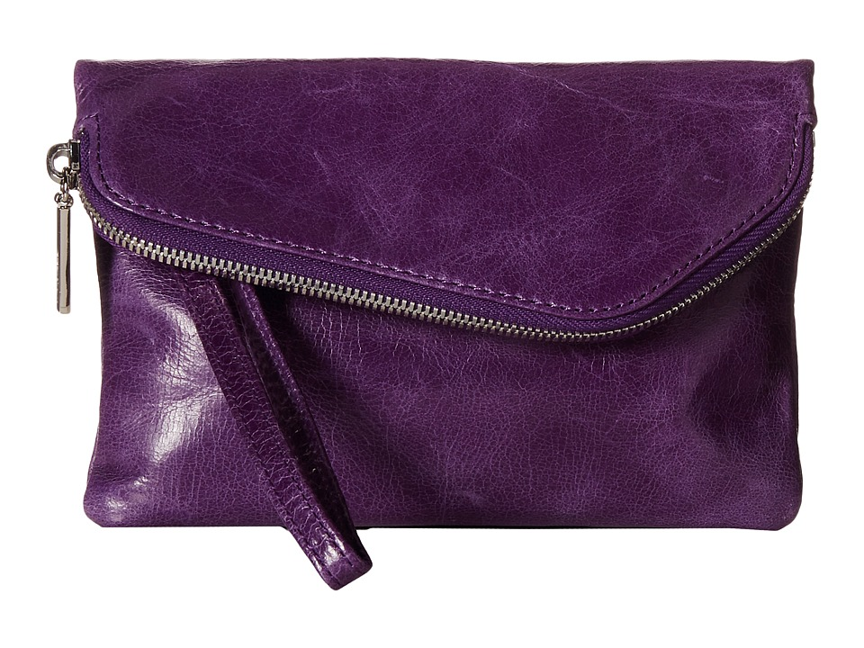 Hobo - Daria (Verbena) Handbags