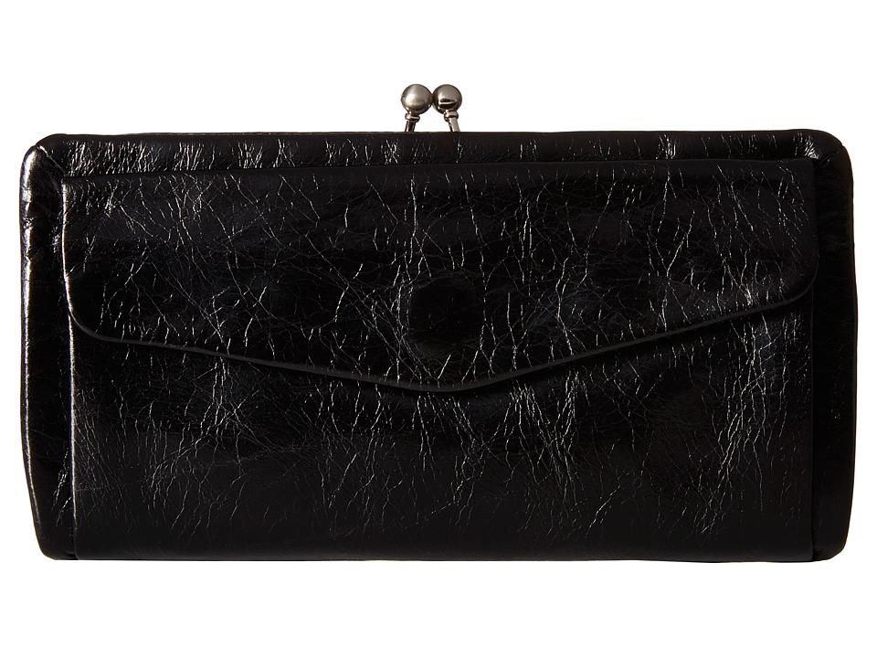 Hobo - Cameran (Black) Bags