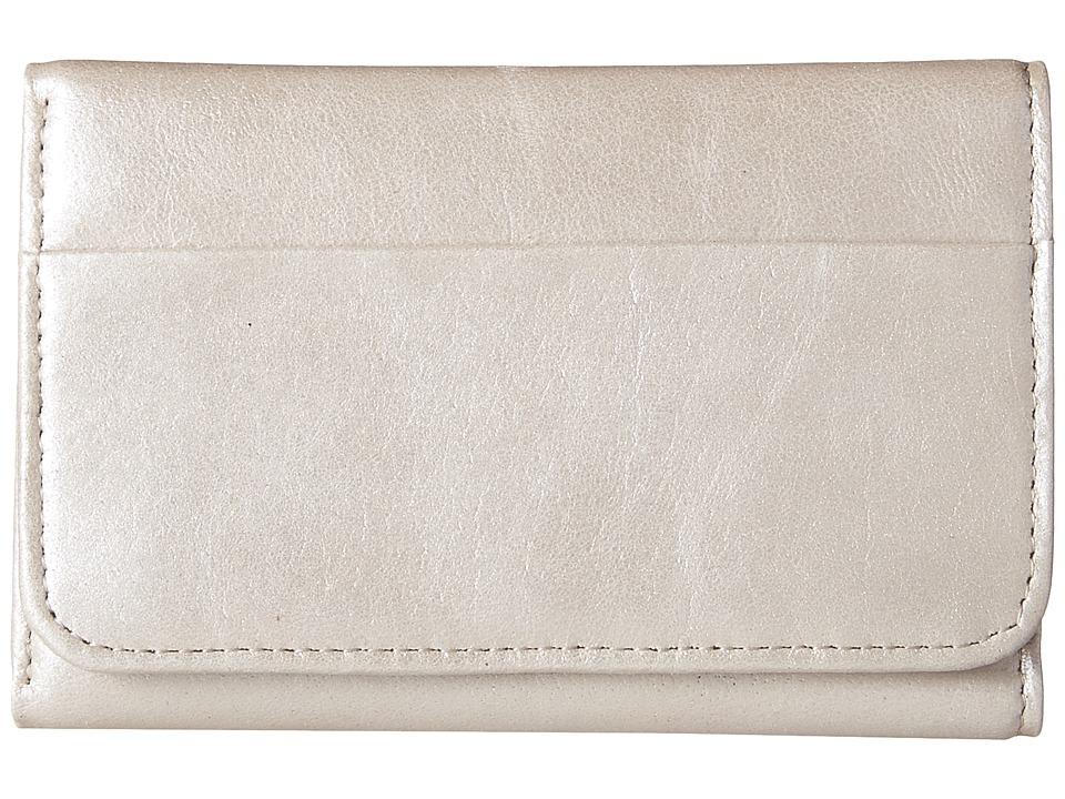 Hobo - Jill (Frost) Bags