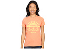 Happy Hour Sun Water Cool Tee
