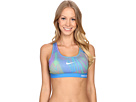 Nike Nike - Pro Classic Padded Frequency Sports Bra