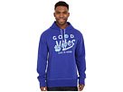 Good Vibes Go-To Hoodie