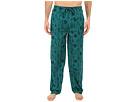 Guitars Classic Sleep Pants