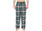Plaid Classic Sleep Pants