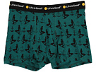 Mermaids and Anchors Classic Boxer Briefs