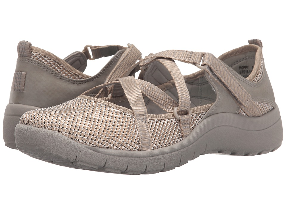 Bare Traps - Poppy (Wheat Multi) Women's Shoes