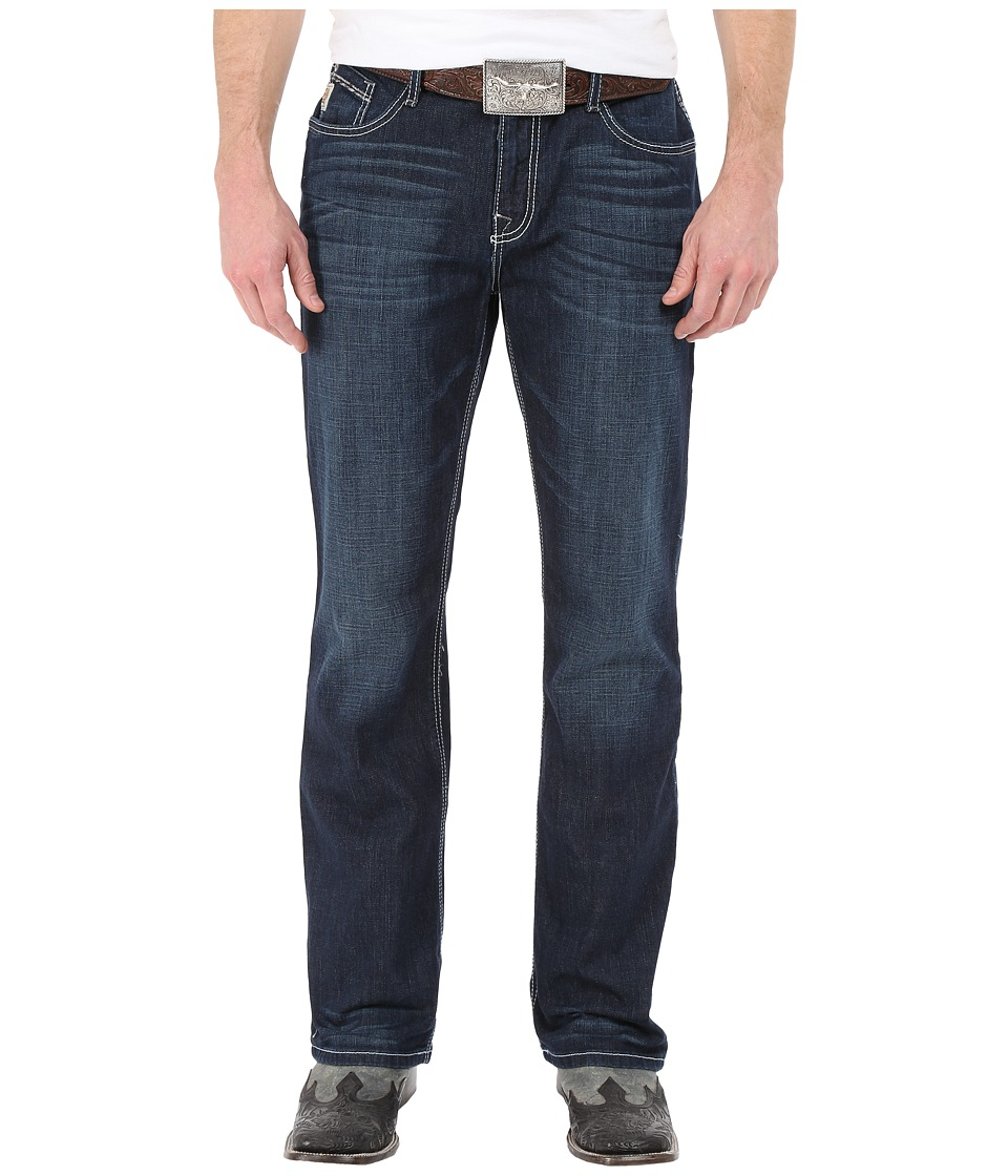 Cinch - Ian MB78036001 (Indigo) Men's Jeans