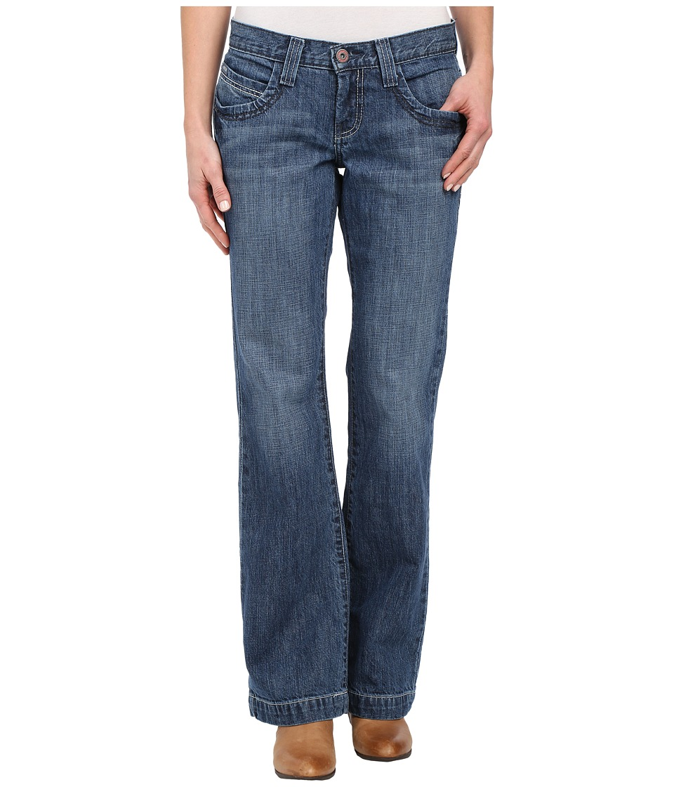Cinch - Bailey (Indigo) Women's Jeans