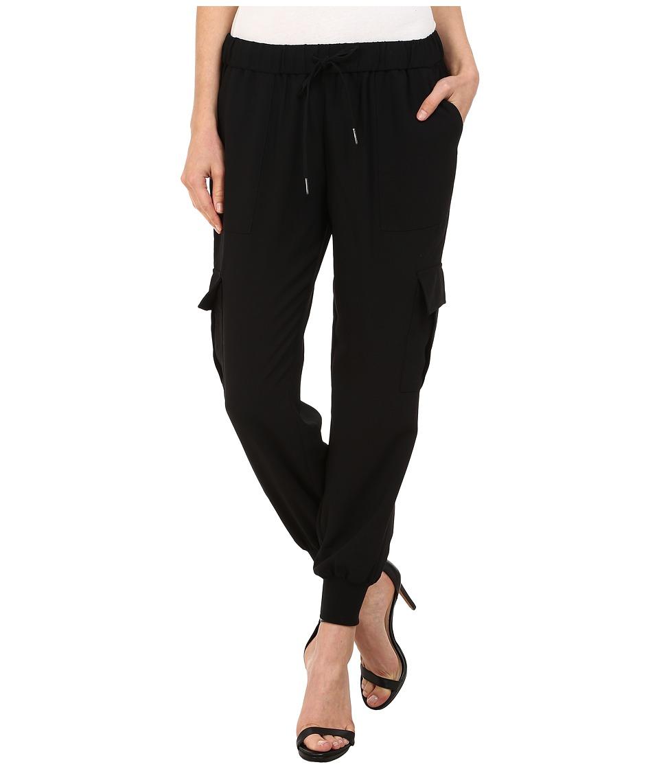 Joie - Markell B (Caviar 1) Women's Casual Pants
