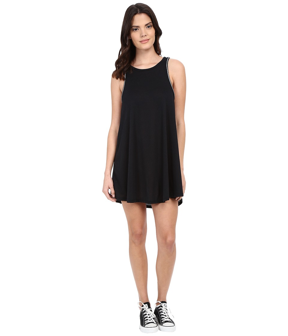 Hurley Dri-Fit Dress (Black) Women