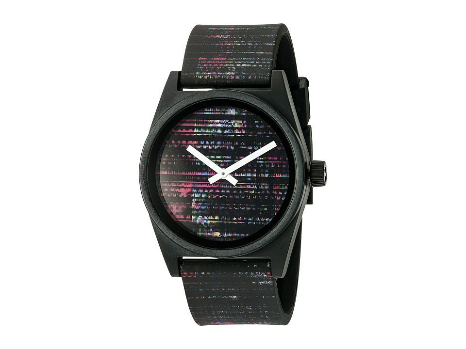 Neff - Daily Wild Watch (Static) Watches