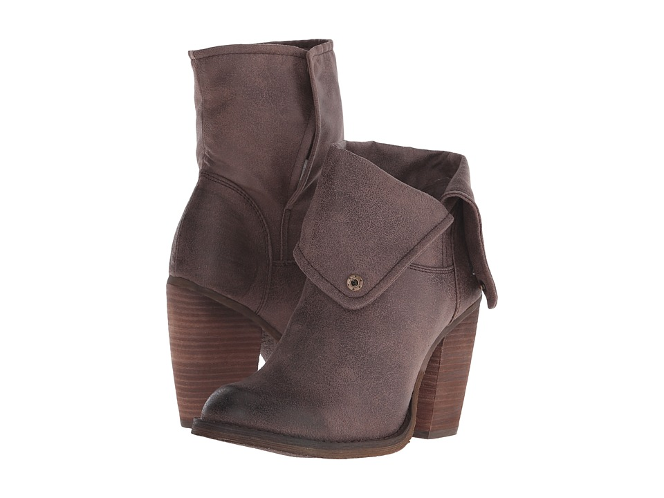 Sbicca Chord (Taupe) Women