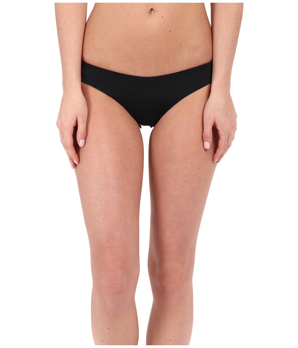 Rip Curl - Mirage Color Block Hipster Bottoms (White) Women's Swimwear