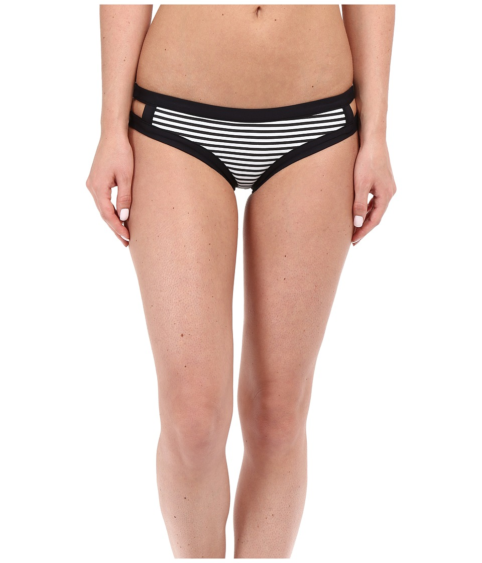 Rip Curl Mirage Lost City Hipster Bottoms (Black) Women