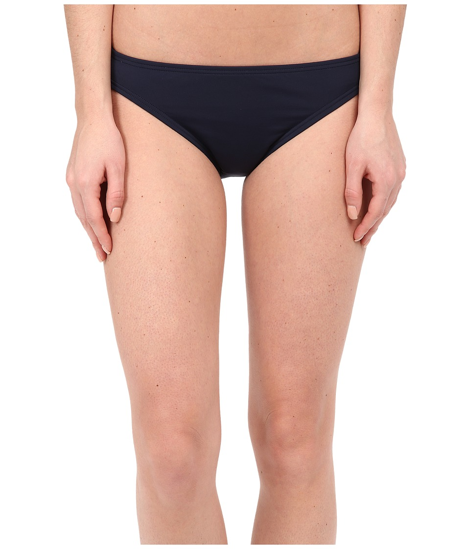 MICHAEL Michael Kors - Classic Bottom (New Navy 2) Women's Swimwear
